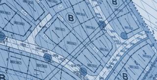 """Verkehrsuntersuchung im Rahmen des  Bebauungsplanverfahrens Nr. 150 E """"Unsernherrn - Mauseäcker"""""""
