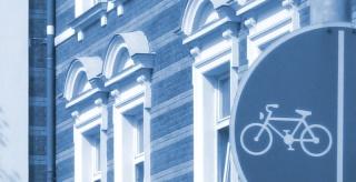 Erstellung eines Mobilitätskonzeptes für den Radverkehr der Stadt Ingolstadt Auftraggeber