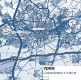 Elektromobilitätskonzept für die Stadt Frankfurt am Main